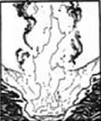 File:Eternal pyre.png
