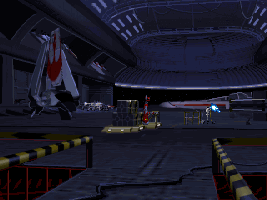 File:Independence-Hangar.png