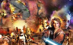 Jedi Trial full