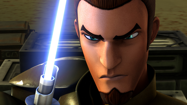 File:Kanan Death Stare.png
