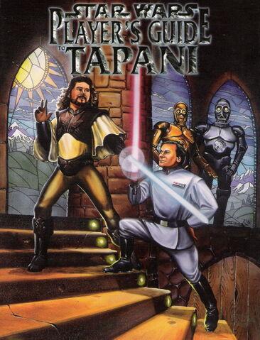 File:Players Guide to Tapani.jpg