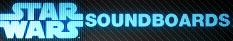 File:SWSB-Logo.jpg