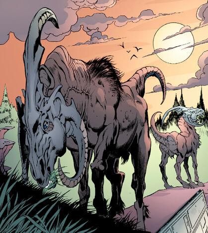File:Cophrigin horned goat.jpg