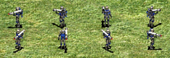 File:GAR aatroops.jpg