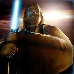 File:Jedi Knight.jpg