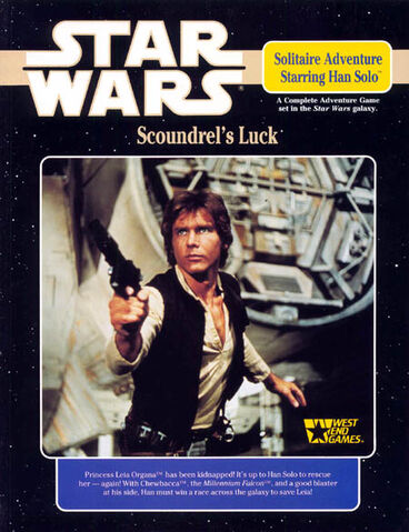 File:Scoundrels luck.jpg