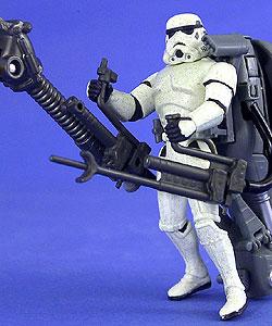 File:Crowd control stormtrooper.jpg