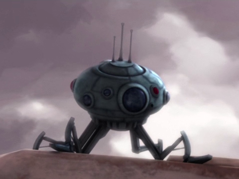 File:Recon droid walk.png