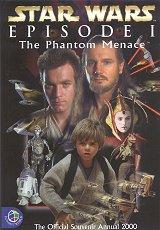 File:Star Wars 2000 Annual.jpg