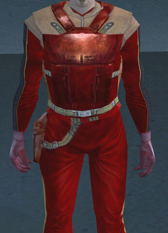 File:Bonadan Alloy Heavy Suit.jpg