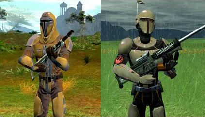 File:IRCruisaider MkIII Armor.jpg