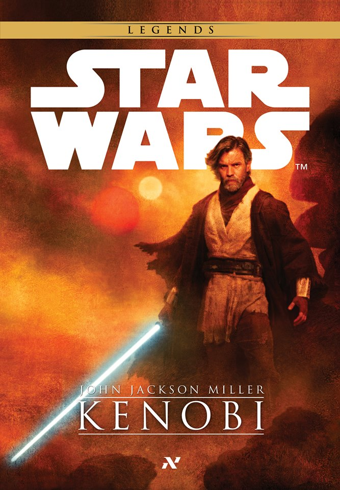 ARCHIVE: The Rey Kenobi Files - 1 - Page 4 Latest?cb=20150218180047