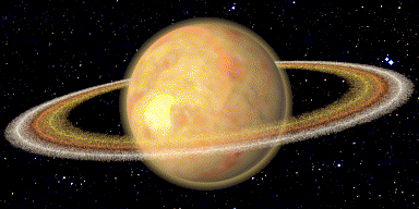 File:Planet21-Fornax-SWR.png