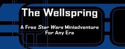 The weelspring