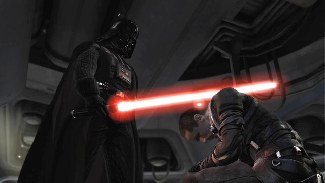 File:Vader Starkiller.png