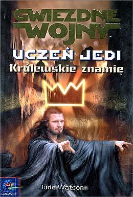 File:JediApprentice 4 Pl.jpg