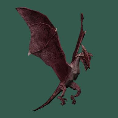 File:ReptilianFlier.jpg