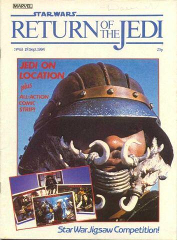 File:Return of the Jedi Weekly 63.jpg