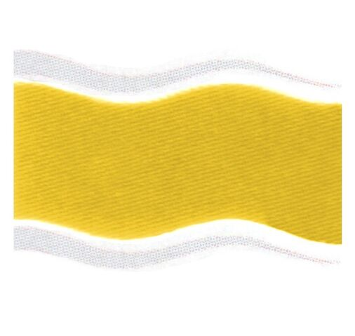 File:Wan Sandage flag.jpg