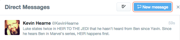 File:Kevin Hearne Heir to the Jedi Chronology.png