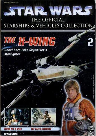 File:StarWarsStarshipsVehicles2.jpg