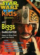 Star Wars kids 14