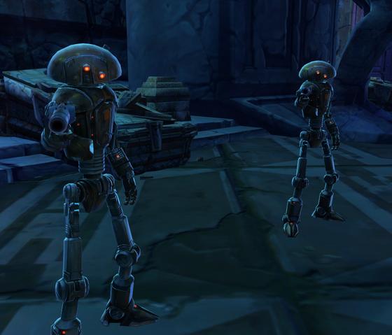 File:Ancient Droid Guardian.png