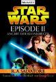 Thumbnail for version as of 04:46, September 27, 2006
