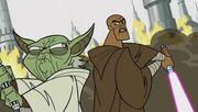YodaMaceCoruscant
