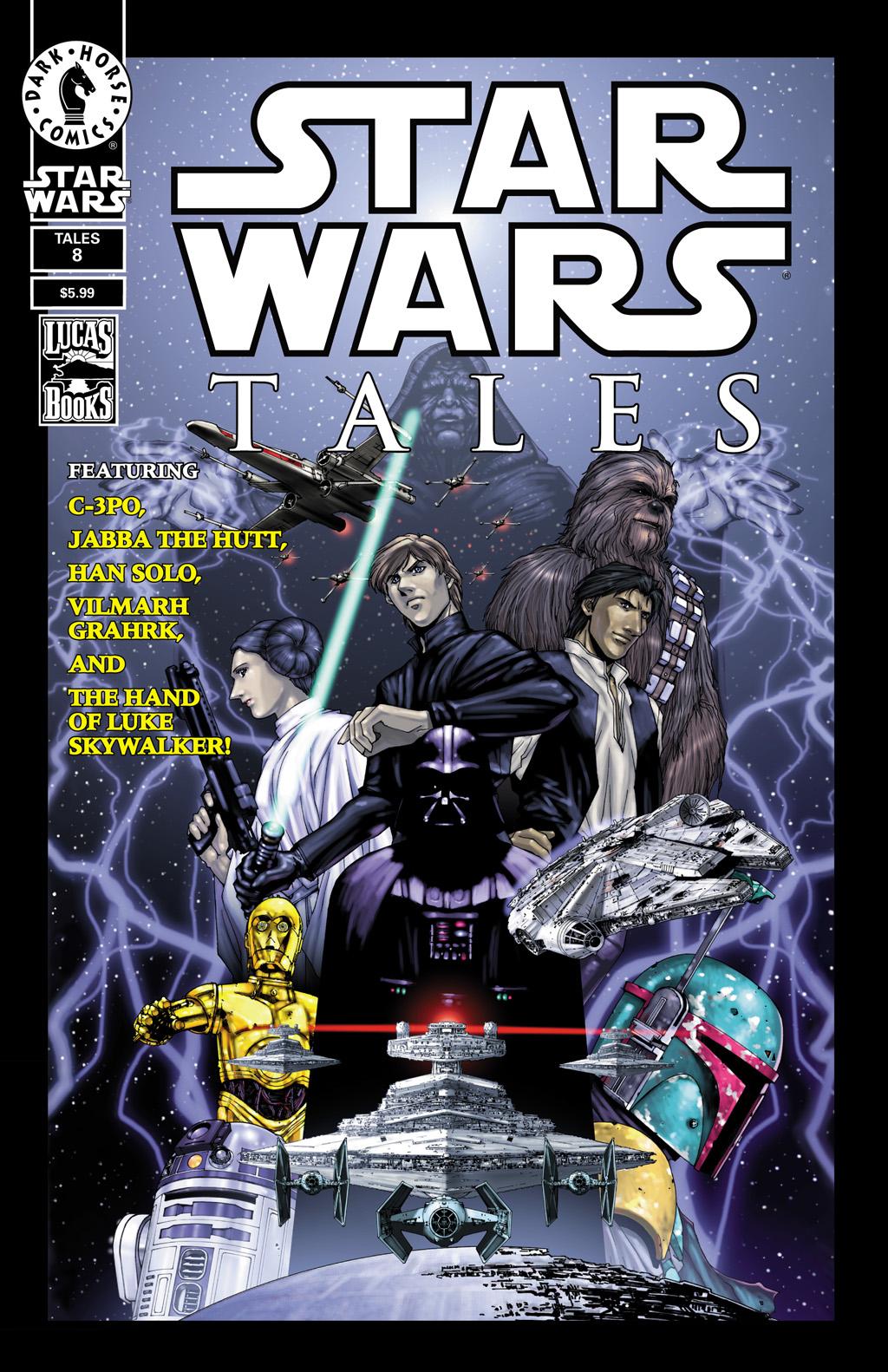star wars 8 kinox