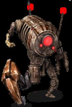 Battledroid513 detail