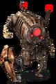 Battledroid513 detail.png