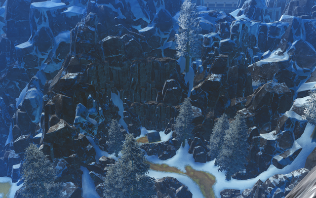 File:Northern Cliffs.png