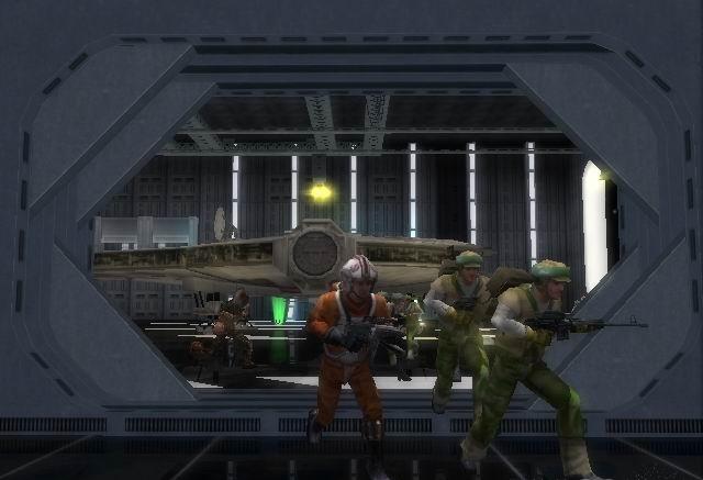 File:Death Star Uprising.jpg