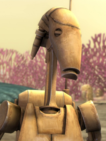 File:B1 battle droid 3 (Rugosa).png