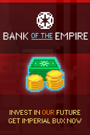 Bank of the Empire