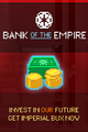 Bank of the Empire.png