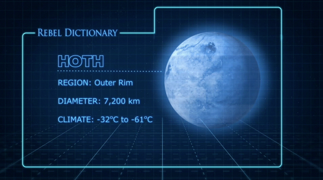 File:Hoth-Wookieepedia-Mythbusters-source.png
