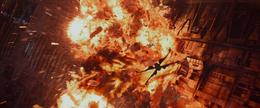 Poe blowing up Starkiller Base.png