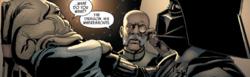 Doowan interrogated
