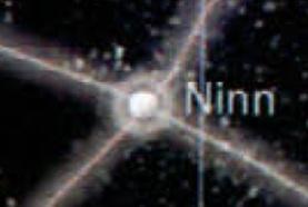 File:Ninn.jpg