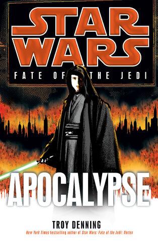 File:Apocalypse cover.jpg