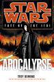 Apocalypse cover.jpg