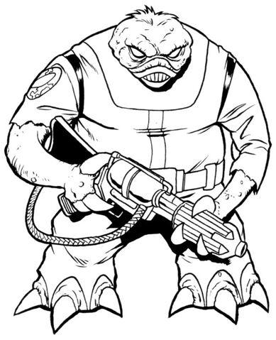 File:Drovian military officer.jpg