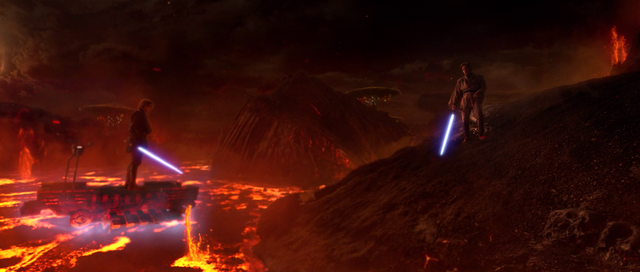 File:High ground.png