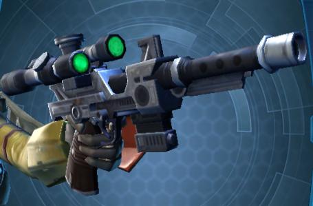 File:R-111 Elite Watchman Needler.png