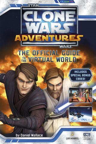 File:Star Wars Clone Wars Adventures The Official Guide to the Virtual World cover.jpg
