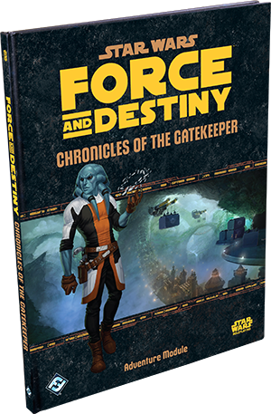 File:Gatekeeper cover.png