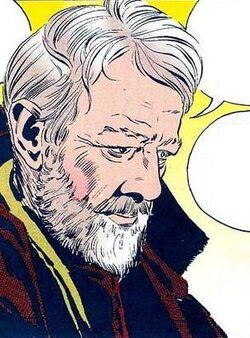 Obi-Wan Impersonator.jpg