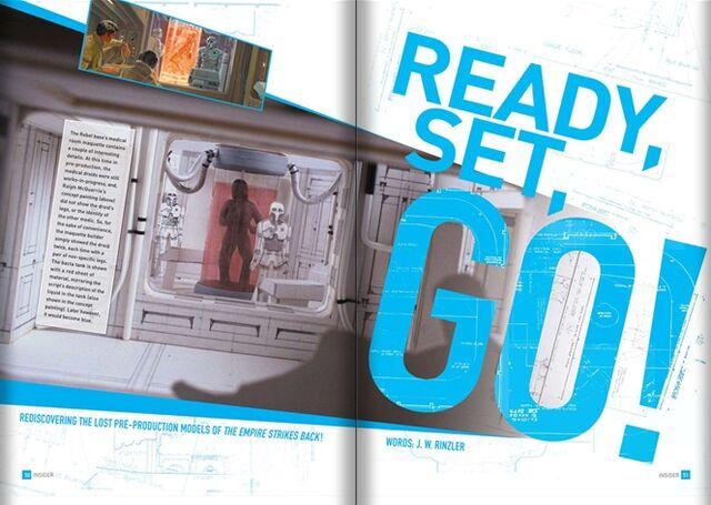 File:Ready Set Go.jpg